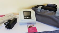 Bipap A30-S Silver  Beatmungsgerät von Philips Respironics