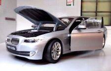 Coche de automodelismo y aeromodelismo BMW Serie 5 BMW