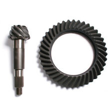 Differential Ring and Pinion Precision Gear 60D373