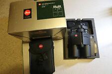 Leica Geovid 8 42 Geovid Binoculars HD Yard,  #40037