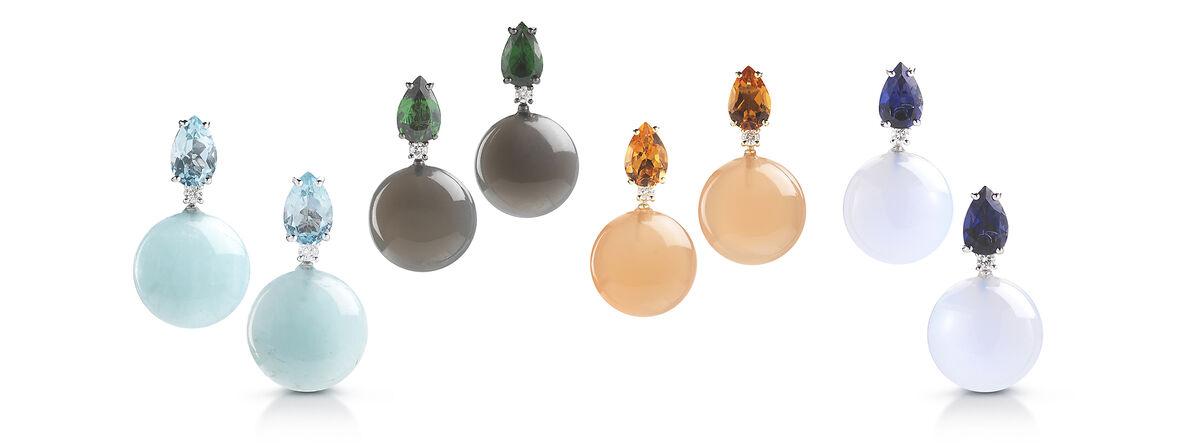 af_jewelers