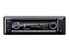 Blaupunkt Toronto 420 BT - Autoradio mit USB & Bluetooth