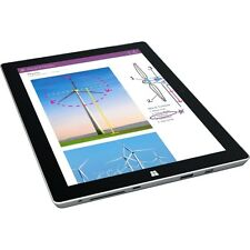 Surface 3 Tablet PC 10.8-inch 4G LTE x7-Z8700 Quad Core 2GB 64GB W10 GK6-00008