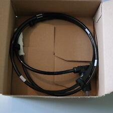 Daewoo capteur ABS Arrière Bosch 0265006415 Neuf OEM 96205924