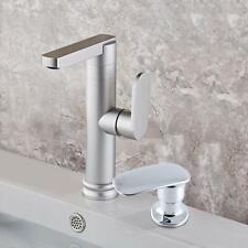 Kitc 00002C21 hen Sink Soap Dispenser Stainless Steel Bathroom Kitchen Soap Dispenser