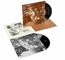 LED ZEPPELIN In Through The Out Door Deluxe Edition 2 X 180 gram Vinyl LP New