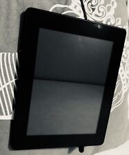 coby kyros tablet