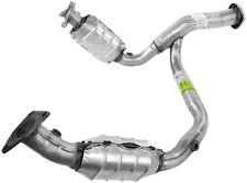 Walker 50486 Direct Fit Catalytic Converter