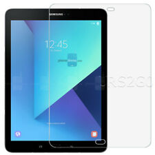 "Crystal Clear Premium Screen Protector f Samsung Galaxy Tab S3 S2 9.7"" T817 T820"