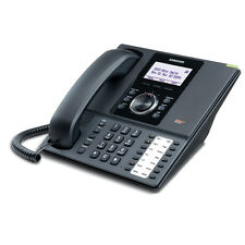 SAMSUNG IP Business Phone SMT-i5210  with Ac Adaptor  Tax Invoice GST inclusive