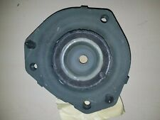 S.N 1318572080 GENUINE NEW FRONT SUSPENSION PAD FOR FIAT DUCATO!!