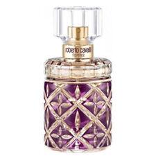 Roberto Cavalli Florence By Roberto Cavalli 75ml Edps Womens Perfume
