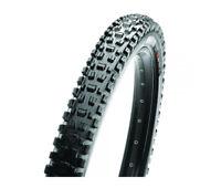 Maxxis Assegai EXO TR - WT Tyre Folding