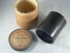 Konzertwalze für Pathé-Phonographen, Le Roi de Lahore, top Zustand