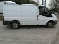 Ford CD Player 3 Commercial Vans & Pickups