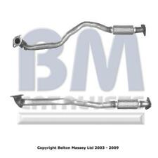 2APS70299 EXHAUST FRONT PIPE FOR ALFA ROMEO GTV 3.0 1996-2000