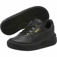 PUMA GV Special Little Kids' Shoes Kids Shoe Kids