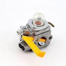 Carburetor For Homelite Ryobi ZAMA C1U-H60 C1U-H60E 308054003 985624001