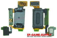 Ear Speaker Earpiece Flex Cable For Samsung Galaxy S6 G920A G920V G920T G920P