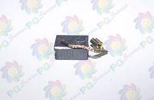 BLACK & DECKER SPAZZOLA CARBONCINO TRAPANO KR1001 KR1102 KR911