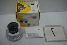 AXIS M3106-L Mk II 4 MP POE Dome IR Network Camera 2688 x 1520