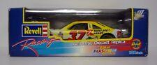 REVELL RACING #37 K Mart 1:24 Die-Cast Car Jeremy Mayfield MIB 1997