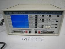 BK precision 545 Circuit Analyzer