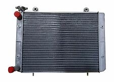 Polaris 07-08 Ranger 500/ 09 Ranger 500 2x4 Model/ 06-09 Ranger 700 NEW RADIATOR