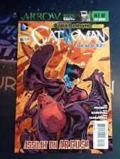 Catwoman #16 DC 2013 VF/NM (BIE069)