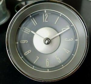 VW Typ 3 1500 1600 Uhr Reparatur  *Reparaturangebot* Mwst. ausweisbar !!!