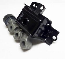 New Original GM Motor Mount 95405222 / 95133816 Fits: Chevrolet Sonic