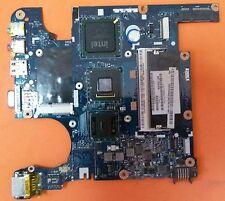 SCHEDA MADRE MOTHERBOARD per Acer Aspire ONE D250 guasta KAV60 L03 - LA-5141P