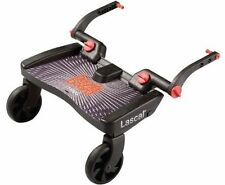 Lascal Maxi Buggy Board 2730 Black Label