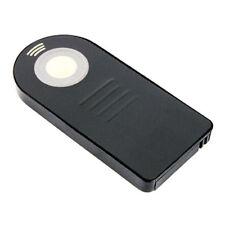 Ir Remote Infrarotauslöser Compatible with Samsung GX-20 GX-10 GX-1S GX-1L