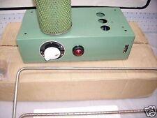 Original  Bosch Prüföl Heizung Einspritzpumpen Prüfstand   1 687 031 000