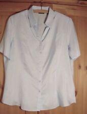 Hüftlange Gerry Weber Damenblusen, - tops & -shirts