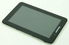 """Neuf 7.0"""" 18005218 LCD & Tactile Numériseur Pour Lenovo IdeaPad A1 #MC"""
