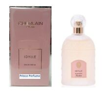 GUERLAIN IDYLLE (NUOVA EDIZIONE) EDP VAPO NATURAL SPRAY - 50 ml