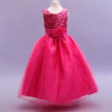 Ropa, calzado y complementos de dama de honor sin marca color principal rosa
