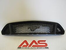 2015 2016 2017 ORIGINAL FORD MUSTANG GT FRONT UPPER GRILLE