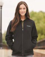 Columbia - Women's Kruser Ridge™ Softshell Jacket - 177191