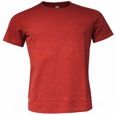 T-shirts Timberland taille M pour homme