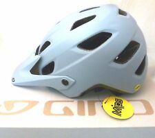 Giro Chronicle MIPS MTB Cycling Helmet Matte Gray Large