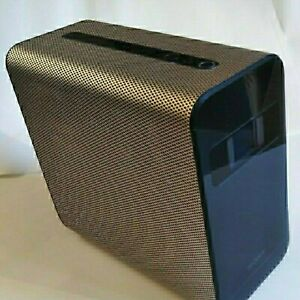 Sony Xperia Touch G1109 Android smart projector Used