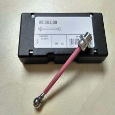 "80.363.00 H 00004000 Aimer 3D Taster Probe Tip 0.296"" D,0.31"" dia,2.60"" L Stylus Needle"