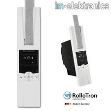 Dirollotron 1305 Uw Elettrico Rollladenwickler Rollowickler Avvolgibile