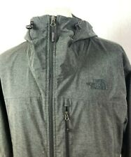 ⚡Genuine⚡Mens THE NORTH FACE LightWeight Jacket Coat Hoodie SIZE LARGE XL