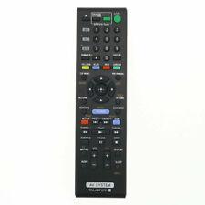 New Replacement Sony Audio Receiver Remote For BDVE2100, BDV-E2100, BDV/E2100