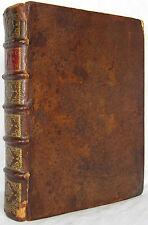 Trait De La Communaute De Biens Entre L'Homme Et La Femme Philippe Renusson 1723
