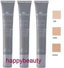 Biomaris Perfect matt Make-up mittel 3 x 30 ml (B231)